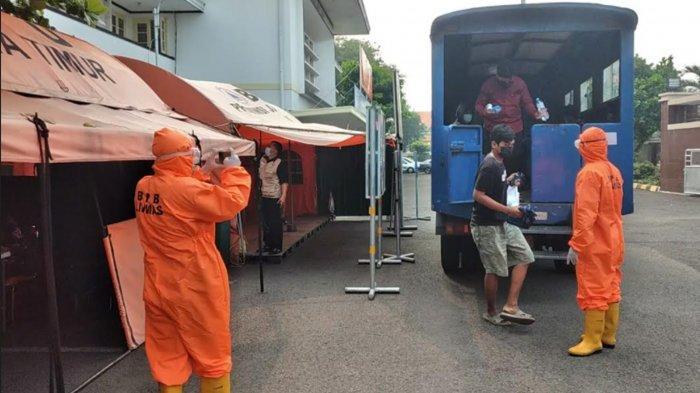 Kasus Covid-19 di Bangkalan Melonjak, DPRD Jatim Minta Semua Elemen Kerja Sama Optimal