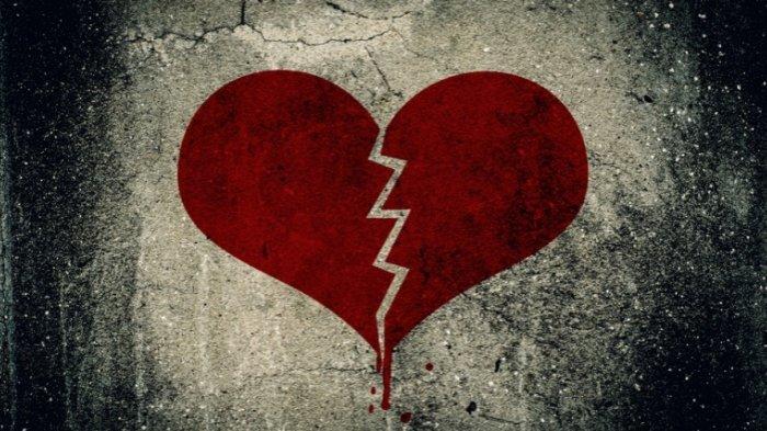 Perceraian Bisa Dilakukan via Online, Berikut Langkah-langkahnya, Silakan Disimak Agar Tidak Keliru