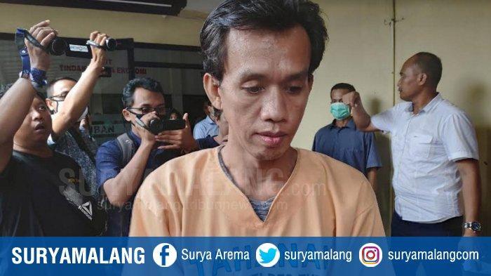 Pedofilia di Tuban Dituntut 13 Tahun Penjara, Enam Siswa SMP Jadi Korbannya