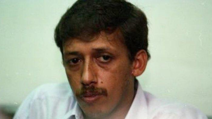 Munir Dibunuh di Udara pada 7 September 2004, Hingga 17 Tahun Aktor Utama Pembunuhan Belum Tersentuh