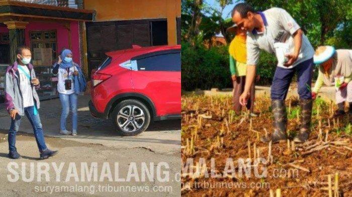 Ini Pekerjaan Warga Desa Sumurgeneng Tuban Setelah Mendadak Miliarder, Dulu Petani, Kini Berubah?