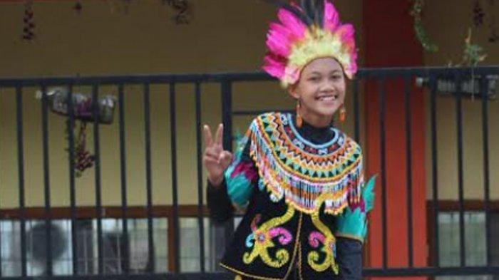 Siswa SMP Satu Atap Pesanggrahan Batu Juara Nasional Lomba Video Kebhinekaan