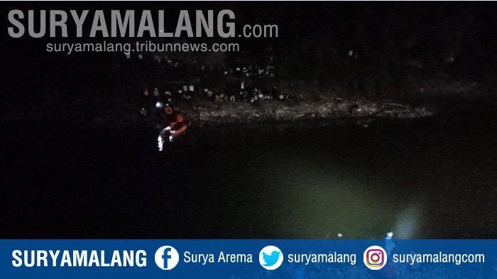 Awalnya Dikira Nge-Prank, Ternyata Siswa SMPN 3 Kota Madiun Ini Tenggelam Beneran di Sungai Bengawan