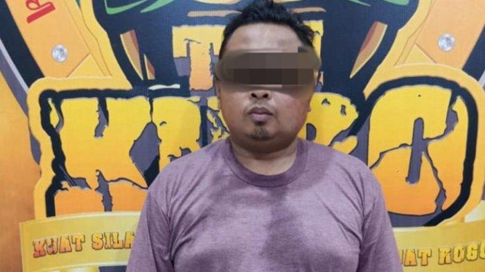 Beraksi di 21 TKP, Pelaku Jambret di Lumajang Didor Polisi
