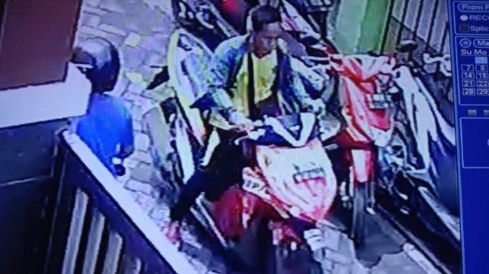 UPDATE Cinta Segitiga Berujung Pembunuhan di Surabaya, Pelaku Ditangkap di Madura