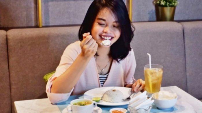 Ada Promo di PALM PARK Hotel & Convention Surabaya, Berlaku Selama September 2021