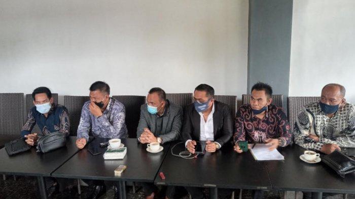 DPC Peradi Kabupaten Malang Ingin Masifkan Edukasi Hukum ke Masyarakat, Ini Tujuannya
