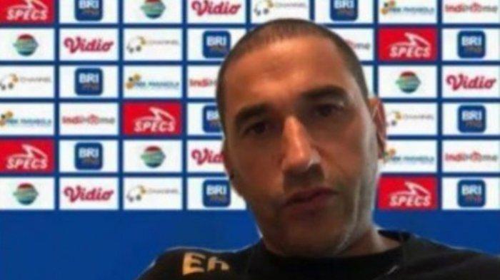 Manajemen Arema FC Mulai Gerah, Opsi Mengundurkan Diri Atau Pemecatan Mulai Disuarakan