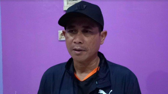Pelatih Persik Kediri Joko Susilo Resah Belum Ada Pemain Asing yang Datang