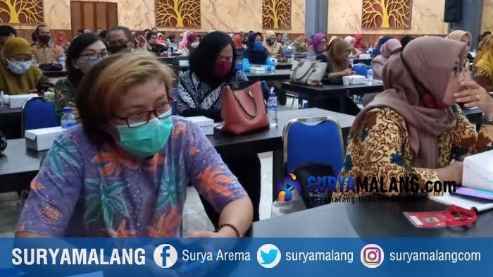 11 Koperasi Terancam Bangkrut, Ini yang akan DiIlakukan Dinkop Kabupaten Malang
