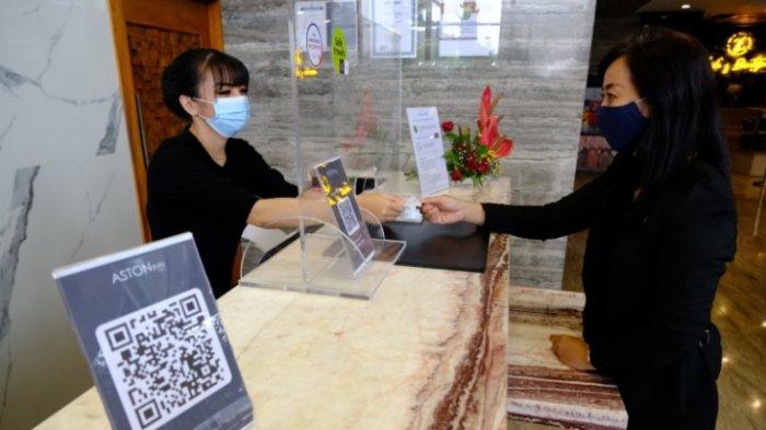 Pemkot Perlu Vaksinasi kepada Pelaku Wisata di Kota Batu