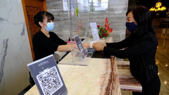 Jumlah Alat Perekam Data di Hotel dan Penginapan Kota Batu Dirasa Masih Sangat Minim