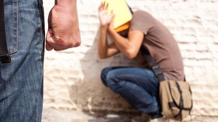 Pelecehan Seksual Terhadap Pegawai KPI Pusat Dilakukan di Ruang Kerja