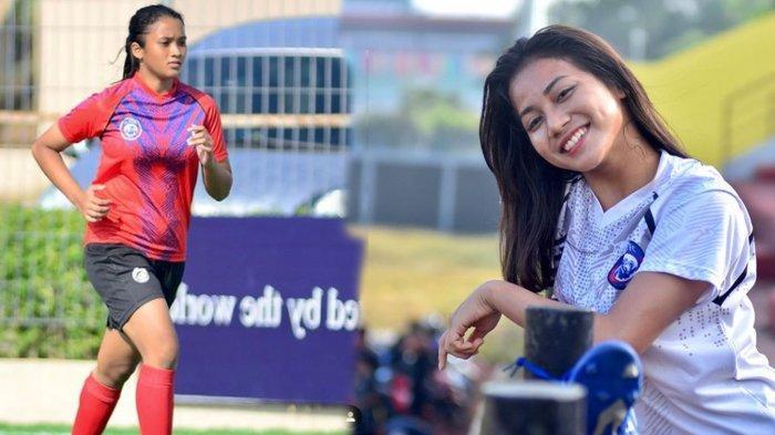 Turnamen Sepak Bola Putri Arema FCAnniversary Cup Women Solidarity Resmi Buka Pendaftaran