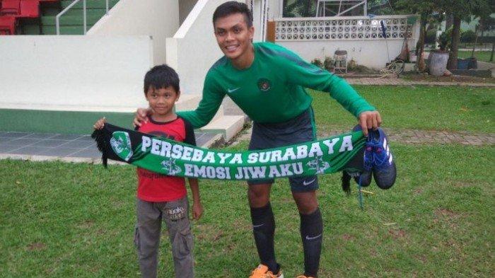 Terungkap, Ini Alasan Kapten Indonesia U-18 Diberikan ke Egy Maulana Vikri di Final Piala AFF 2017