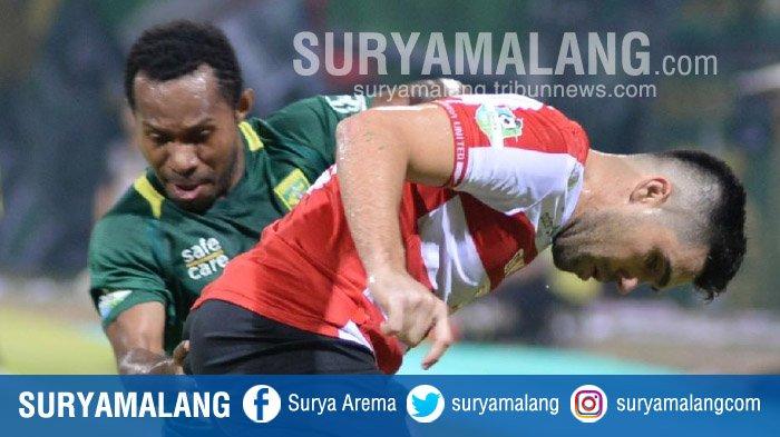Bursa Transfer Liga 1 2019 - Kalteng Putra Klaim Sudah Ikat 17 Pemain