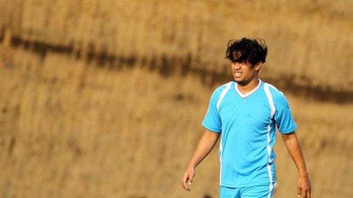 Aktivitas Benny Wahyudi Selama Liga 2 2020 Libur, Masih Ada Kaitan dengan Arema FC