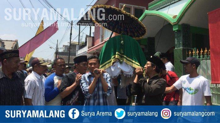 Kronologi Pesta Miras Oplosan yang Picu 3 Orang Tewas & 9 Orang Dirawat di RS di Kota Malang