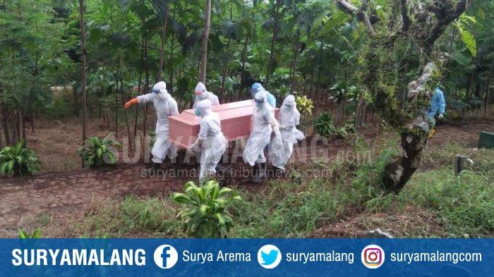 pemakaman-pdp-corona-batu.jpg