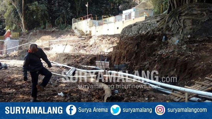 Dua BUMD Bersinergi Kelola Sumber Air Metro yang Baru Ditemukan, Tarifnya Sudah Ada