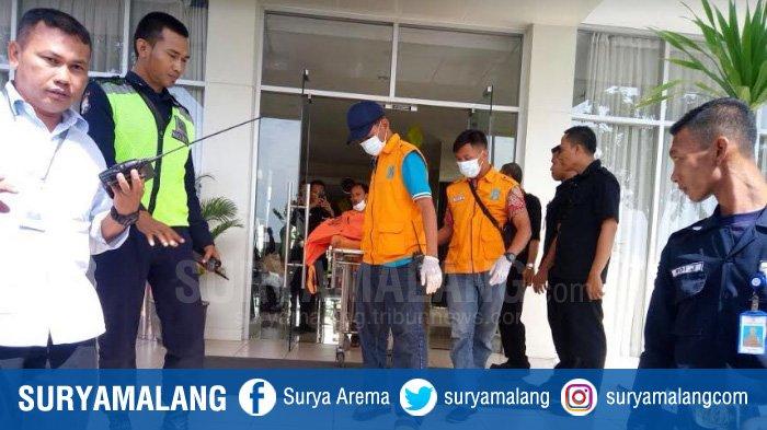 Ada Motif Asmara, Polisi Tangkap 1 dari 4 Pelaku Pembunuhan di Apartemen di Surabaya