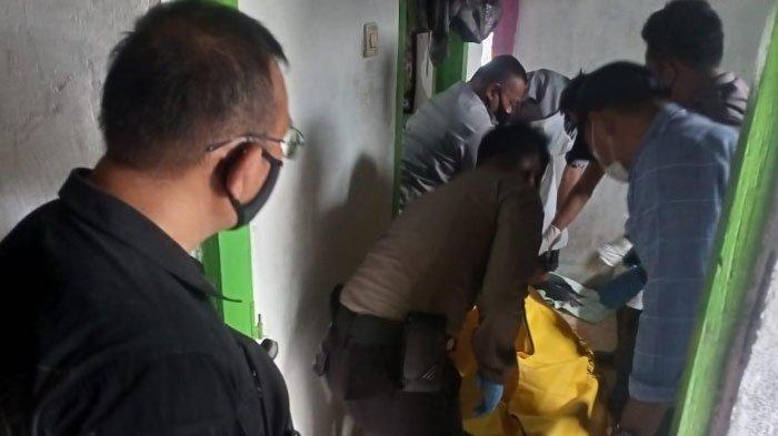 KRONOLOGI Lengkap Pembunuhan Dukun di Lumajang, Istri Kaget Lihat Suami Tewas Bersimbah Darah