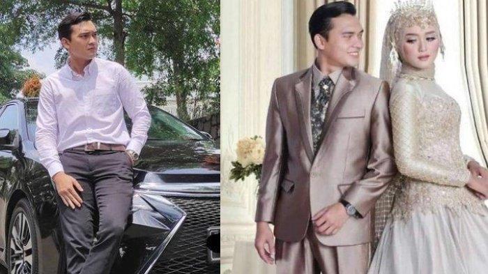 Pamer Foto Segera Menikah, Ikbal Fauzi Pemeran Rendy di Ikatan Cinta Bikin Fans Iri, Intip Potretnya
