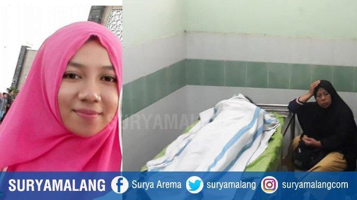 BREAKING NEWS : Pengusaha Muda Cantik, Diduga Dibunuh Rekan Bisnis di Cafe Penjara Gresik Miliknya