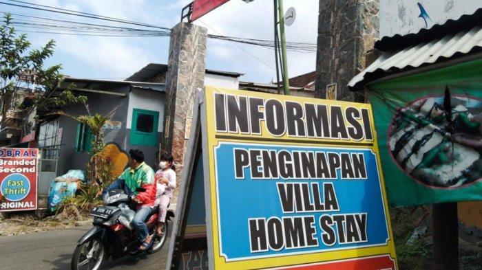 Paguyuban Vila Supo Songgoriti Tanggapi Rencana Pendataan Vila oleh Pemkot Batu