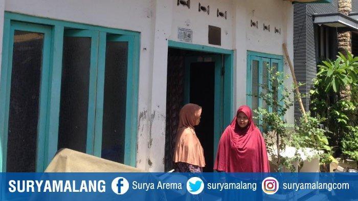 Jalan Panjang Pembelian Rumah Kelahiran Bung Karno Seharga Rp 1,2 Miliar di Peneleh, Surabaya