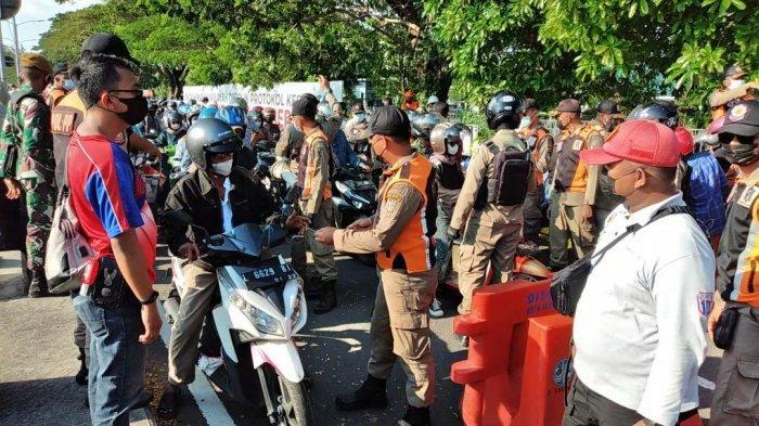 Minta Guyonan Tidak Ada Covid-19 di Madura Dihapus, Kadinkes Jatim : Kita Dalam Kondisi SOS