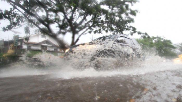 Malang Siaga Banjir, Kota Malang Akan Koordinasi dengan Kabupaten Malang dan Kota Batu
