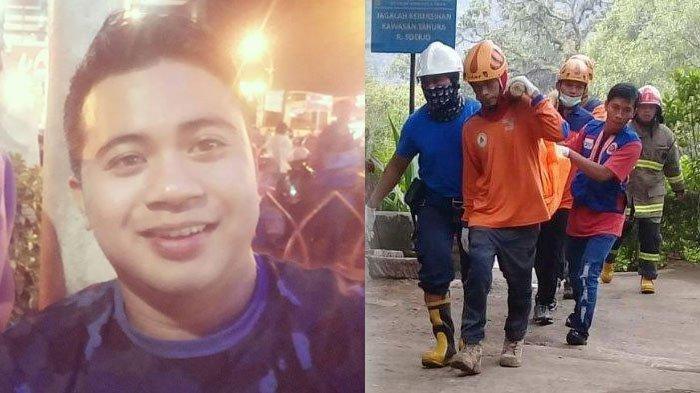 6 Fakta Mayat Pria di Watu Ondo Kota Batu, Penculik Pakai Mobil Suzuki Ertiga, Korban Orang Malang