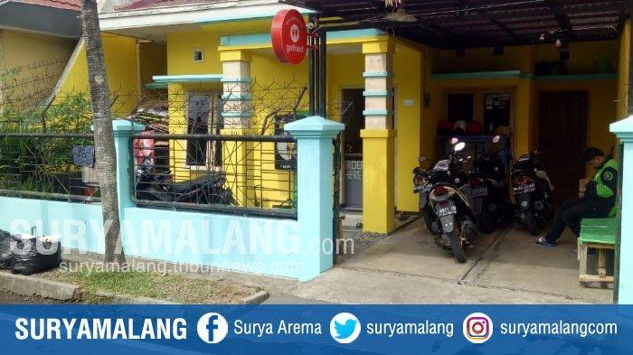 pencurian-motor-honda-crf-150-di-jalan-bendungan-batu-jahe-kecamatan-lowokwaru-kota-malang.jpg