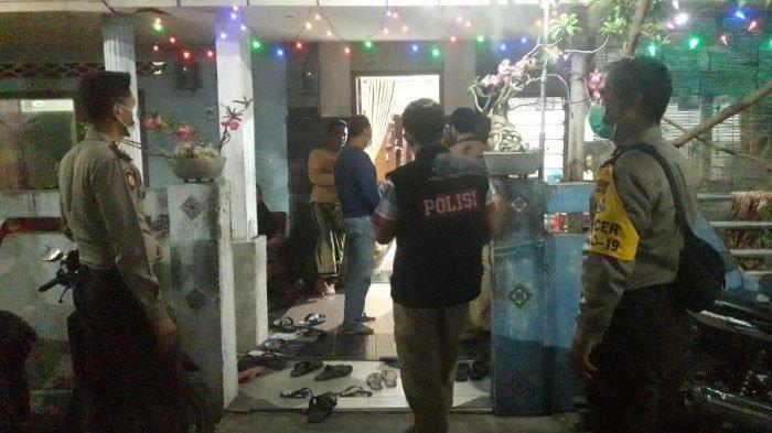 Kejanggalan Kasus Pencurian Uang Rp 37 Juta dan Perhiasan Emas 100 Gram di Lamongan