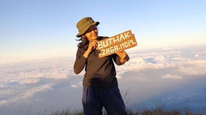 Pendakian Gunung Buthak dan Gunung Panderman Sudah Dibuka, Ini Syarat Wajib untuk Para Pendaki