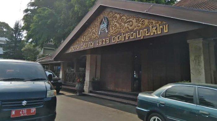Bupati Sanusi Wacanakan Kab Kepanjen, Sejarawan Dwi Cahyono Ungkap Asal-Usul Nama Kabupaten Malang