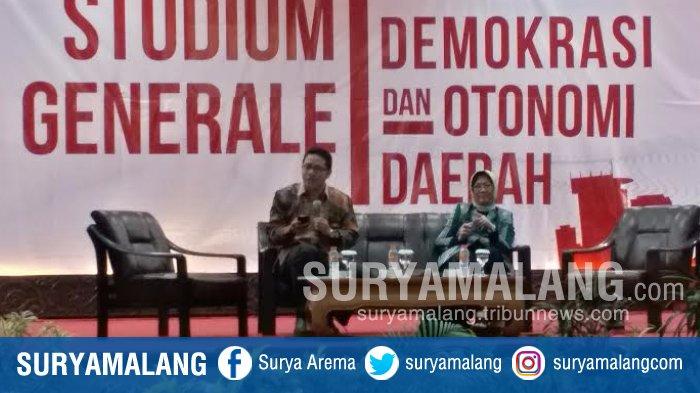 Lebih dari 27 Juta Masyarakat Indonesia yang Berada di Bawah Garis Kemiskinan