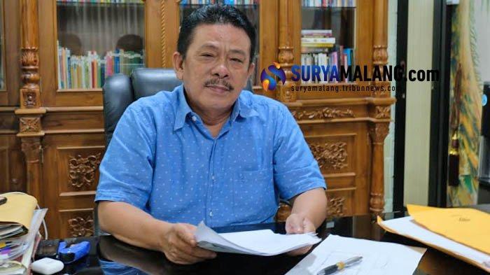 Sanusi Klaim Sudah Bayar Lahan Puskesmas Ngantang, Pemilik Sebut Tak Jual, Pengacara Kirim Surat Ini