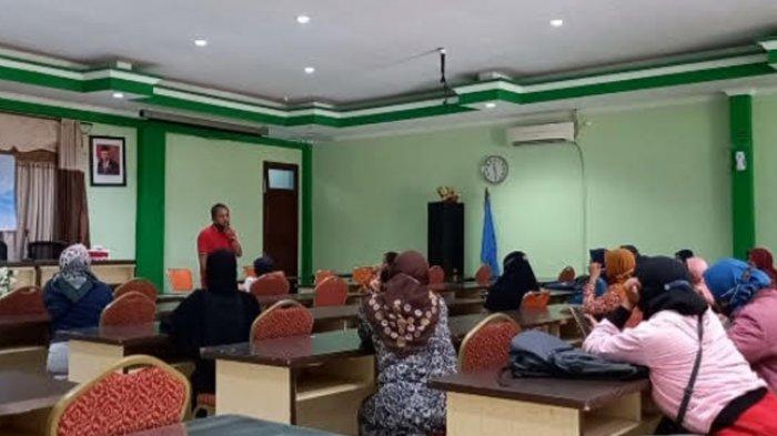Transparansi Sisa Kuota PPDB 2021 Kota Malang Dipertanyakan