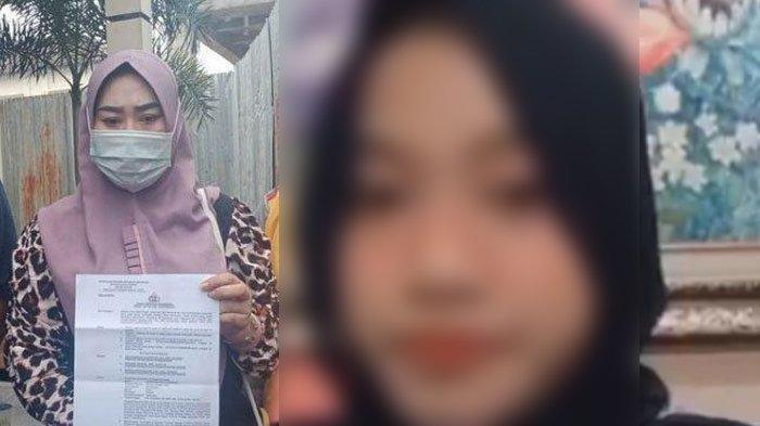 Pengakuan Ibu yang Dijebloskan ke Penjara oleh Putri Kandungnya: Ia Marah Setelah Bajunya Saya Buang