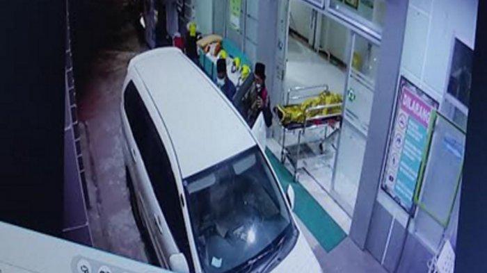Ambil Paksa Jenazah Pasien Covid-19 di Ponorogo, Keluarga Sebut Makamkan Sendiri Secara Prokes