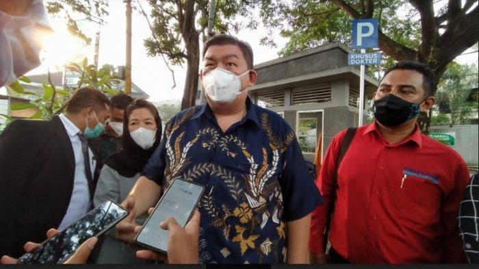 FAKTA BARU Kasus Dugaan Penganiayaan Karyawan Rumah Makan di Malang, Alami Luka Akibat Sundutan Roko