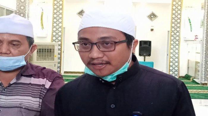 Polres Malang Belum Pastikan Proses Hukum Terkait Kehebohan Akibat Video Viral Penembakan Gus Idris