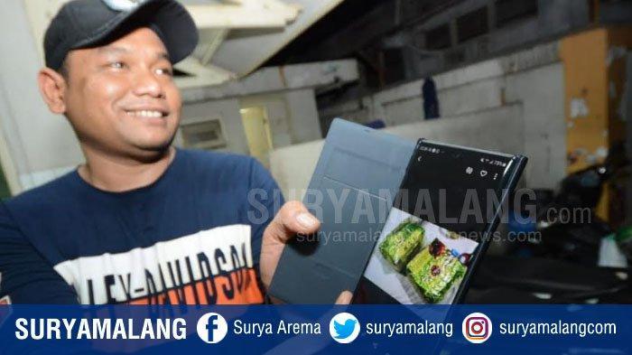 BUKTI Perwira Polrestabes Surabaya Ditangkap Karena Pesta Narkoba, Kasat Narkoba Ungkap Faktanya