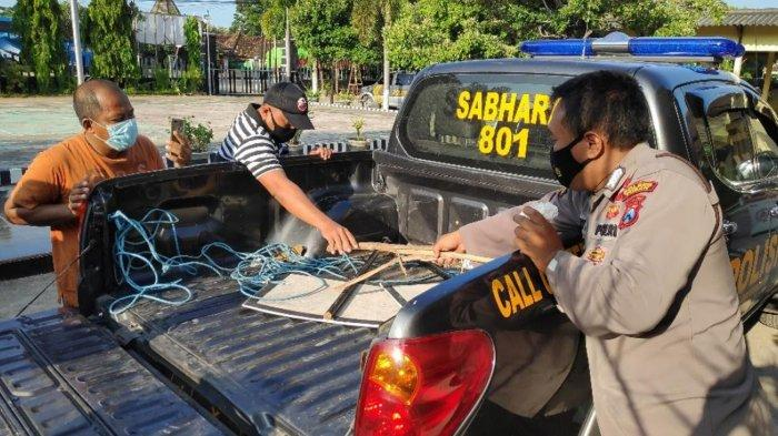 Konvoi Berujung Bentrok Antar Kelompok Perguruan Silat di Tuban, Polisi Baru Tetapkan 1 Tersangka