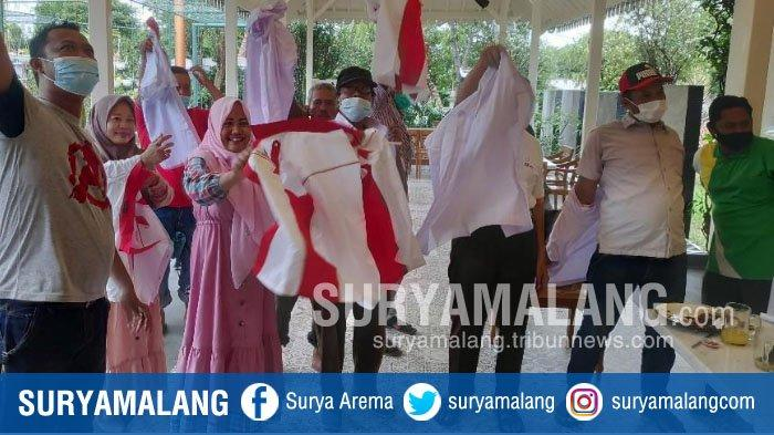Penunjukkan Harry Susanto Picu Partai Gerindra Tuban Memanas, 13 PAC Mengundurkan Diri