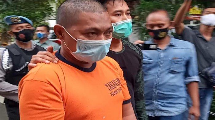 Ngaku 'Gus' dari Borneo, Pria Tumpang Malang Tipu 2 Warga Bisa Cepat Berangkatkan Haji