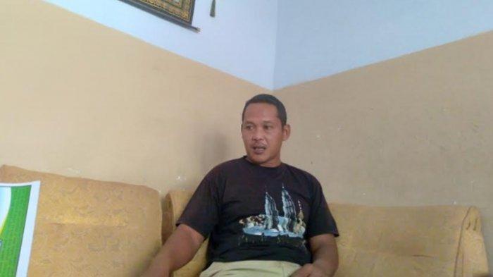 Densus 88 Tangkap Terduga Penjual Senpi Ilegal di Gondanglegi Malang, Begini Sosoknya di Mata Warga