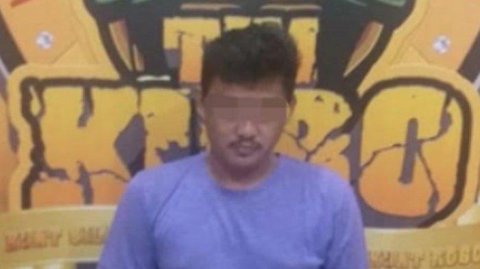Polisi Lumajang Tangkap Anggota Komplotan Penodong HP